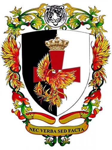 Gran-Priorato-Recticacato-dItalia.jpg