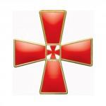 Croix d'Ordre.jpg