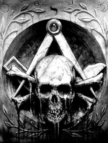 skull 02.jpg