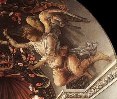 Filippino_Lippi_-_anjos_sala_degli_Otto_2-1.jpg