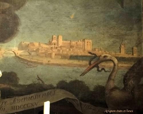 Avignon02.jpg