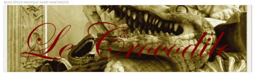 Le Crocodile.jpg