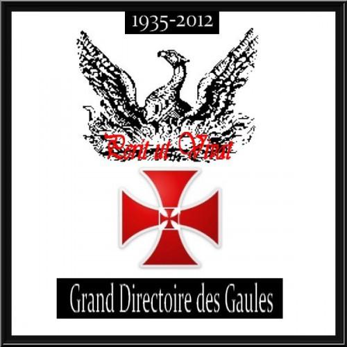 GDDG-XV.jpg