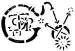 régime Écossais rectifié, jean-baptiste willermoz, martinès de pasqually, joseph de maistre, jean-marc vivenza, voie apocryphe et tradition non-apocryphe, doctrine de la réintégration