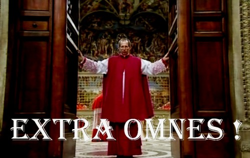 extra omnes.jpg