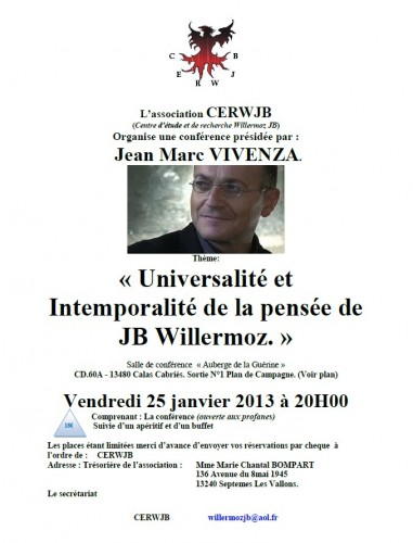 conférence J.M. Vivenza.jpg