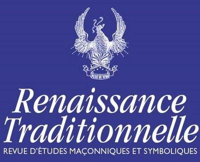 Renaissance traditionnelle VisuelSite.jpg