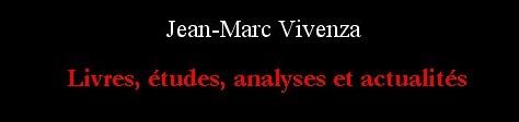 Jean-Marc Vivenza.jpg