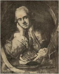 profil02.jpg