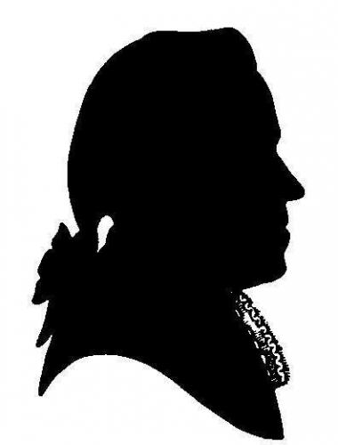 JBW silhouette.jpg